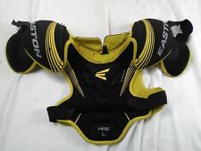 Easton Stealth Rs Shoulder Pads Youth Large (L)