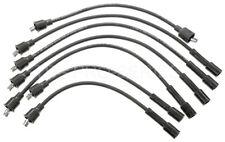 Spark Plug Wire Set Standard 29628