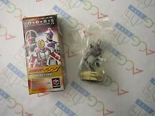 Masked Rider Faiz 555 Chess Piece Collection DX Faiz Accel Form Figure Japan