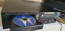 Lecteur CD Pioneer PDR-W839 RECORDER X3  CHANGEUR testé,