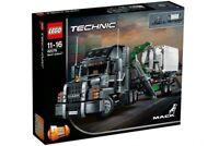 LEGO® TECHNIC 42078 Truck Mack® Anthem™ - NEW / FACTORY SEALED - YEAR 2018