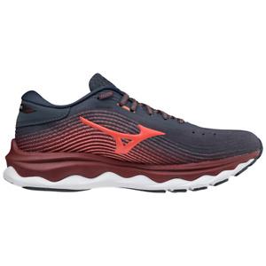 NEW Mizuno WAVE SKY 5 J1GD210263 Women's Running Shoes