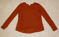 Witchery Hand-wash Only 100% Wool Jumpers & Cardigans for Women