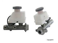Brake Master Cylinder fits 1998-1999 Hyundai Accent  MFG NUMBER CATALOG