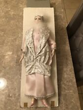 Silvestri Dollmakers Classics