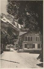 AK Hotel Stechelberg