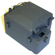81055 RC Battery / Receiver Case - 1/8 HSP Tornado