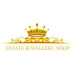 estate_jewellery_shop