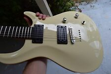 Carvin Kiesel  CT4 guitar ( CT3 CT6 series ) , OHSC , very good condition