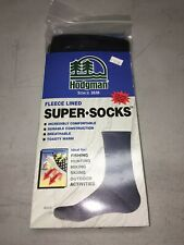 Hodgeman Neoprene Socks
