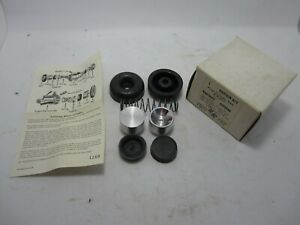 62-67 Chrysler Dodge Plymouth Rear Wheel Cylinder Repair Kit NORS 2275540 K13