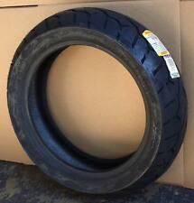 New 180/60-17 rear tire Pirelli Night Dragon 180/60B17