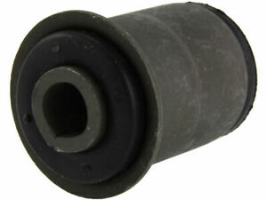 For 1991-2002 Saturn SL1 Control Arm Bushing Front Lower Centric 91729WM 1992