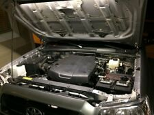 2016, 2017, 2018, 2019 Toyota Tacoma  ..... LED hood light engine kit
