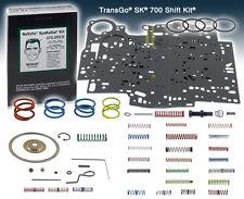 Transmission Shift Kit TransGo GM TH-700R4 SK 700 1982-93 SK-700 (SK700)*