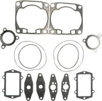 Cometic Gasket Top End Kit Arctic Cat Crossfire 600 EFI SnoPro Firecat C1040