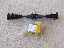 Agitator Brush Roll & Belt Change Tool for Dyson DC07 DC14Animal Allergy Vacuum