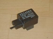 YAMAHA XVS950-A XVS 950 MIDNIGHT STAR 2-PIN INDICATOR RELAY SWITCH 2009-2013