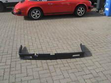 VW  T3  Westfalia  Frontspoiler,  3  tlg