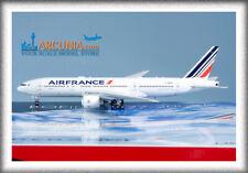 "Phoenix 1:400 Air France Boeing 777-200ER ""F-GSPP"" 4401"