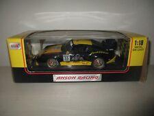 PORSCHE 911 GT2 ANSON RACING 30325-W SCALA 1:18