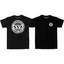Xyz Clothing Prides Men's Short Sleeve T-Shirt - Large