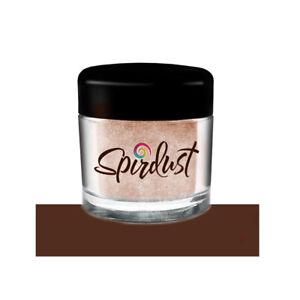 Roxy & Rich Spirdust Shimmering Powder, 1.5 Grams