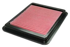 Air Filter Airaid 851-226