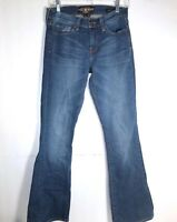 Lucky Brand Women's Size 4 / 27 Bootcut Jeans Sofia Boot Denim 4/27