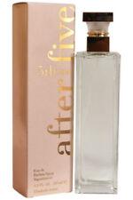 Perfumes de mujer Eau de parfum Elizabeth Arden 125ml