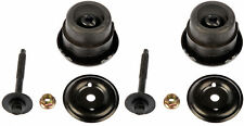 Two Body Mount Support Kits (Dorman 924-010)Fits 88-00 C&K 2500 3500
