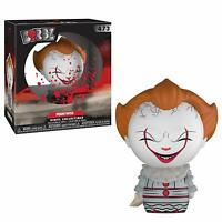 Dorbz IT 473 Pennywise Funko figure 23468