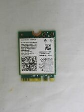 Wireless WiFi WLAN Bluetooth Karte 01AX706 852511-001 für Acer Aspire ES1-524