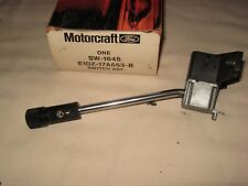 NOS Ford Intermittent Windshield Wiper Switch 1978 - 1983 Ford Mustang Granada