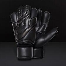 Nike GK GRIP 3 TW Torwart Fussball Handschuhe GS0347-011 Sport Schwarz Ball 6
