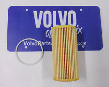 Genuine Volvo Oil Filter 8692305