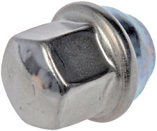 Wheel Nut M14-1.50 Capped - 22 Mm Hex, 34.8 Mm Length - Dorman# 611-331