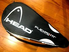 Head Flex Point Padded Racquet Cover - Brand New!