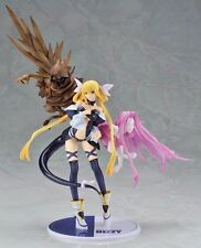 ALTER GUILTY GEAR XX DIZZY TYPE-S 1/8 PVC Figure NEW from Japan F/S