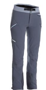 Atomic Women's Backland Wind Stopper Ski Pants - XSmall