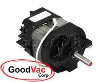 GENERIC Power Nozzle Snap In Motor Replaces Rainbow Vacuum E2 R12813 R12918
