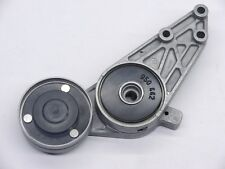 SNR Spannrolle Keilrippenriemen für Audi A4 A6 Skoda Superb I VW Passat