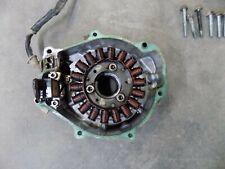 2004 HONDA TRX350 STATOR FOURTRAX RANCHER 2X4 04 05