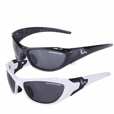Woodworm Pro Elite Sunglasses BUY 1 PAIR GET 1 FREE