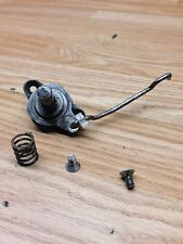 Suzuki RM85 RM 85 2002 Power Valve Governor Gear Rod Arm