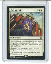 Call for Unity - Aether Revolt - Magic the Gathering
