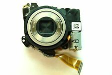 Nikon Coolpix L22 L21 Camera Lens Unit Assembly Replacement Repair Part A0253