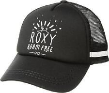70160f9b890 ROXY Trucker Hats for Women