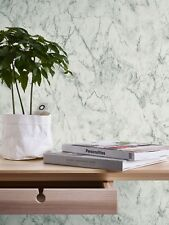 Vliestapete A.S. Creation Neue Bude 36157-2 Marmor Marmoroptik Natur /2,81 €/qm