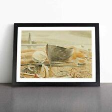 Eric Ravilious Paper Famous Paintings/Painters Art Prints